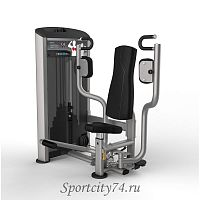 Баттерфляй AeroFit Impulse Elite IE9504